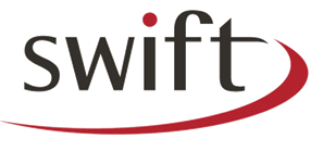 Swifer Logo
